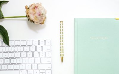 Writing Your Story, FAQs