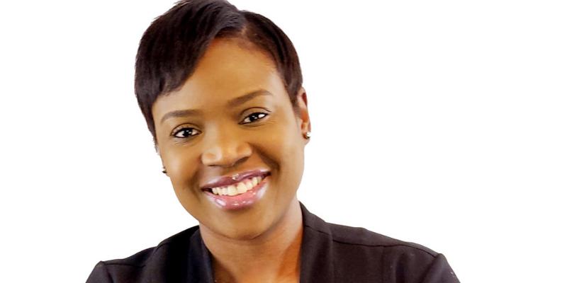 Self-Made, Podcast Episode 9, Shieke Sharpe, MS, CPA, CFE